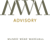 MWM Advisory Pty Ltd logo