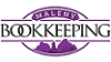 Maleny Bookkeeping logo