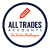 All Trades Accounts logo