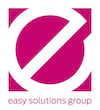 Easy Solutions Group logo
