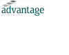 Advantage Accounting (Scotland) Limited logo
