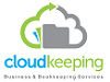 Cloud Keeping Pty Ltd logo