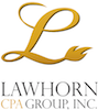 Lawhorn CPA Group, Inc. logo