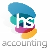 H S Accounting logo