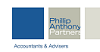 Phillip Anthony Partners logo