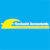 TaxAssist Accountants Larkfield logo