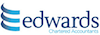 Edwards Accountants (Midlands) Limited logo