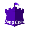 Jupp Castle Limited logo