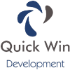 Outlook Integration Tools - QWD