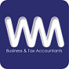 WM Business & Tax Accountants Pty Ltd logo