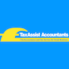 Tax Assist - Altrincham logo