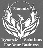 Phoenix Dynamic Solutions logo