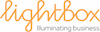Lightbox Consulting logo
