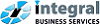 Integral Business Services Pty Ltd logo
