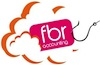 FBR Accounting logo