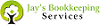 Jay's Bookkeeping Services logo