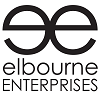 Elbourne Enterprises logo