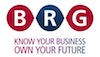 The Business Results Group Ltd logo