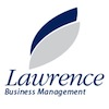 Lawrence Business Management logo