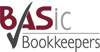 BASic Bookkeepers logo