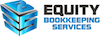 Equity Bookkeeping Services logo