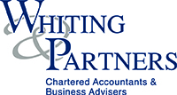 Whiting & Partners Chartered Accountants & Business Advisers logo