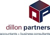 Dillon Partners logo