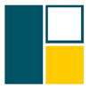 Harshman Phillips & Company logo