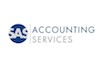 SAS Accounting Services logo