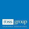 Ross Group Pty Ltd logo