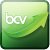 BCV Financial Solutions logo