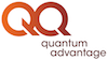 Quantum Advantage Limited  logo