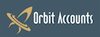 Orbit Accounts logo