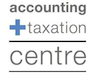 Accounting & Taxation Centre Ltd logo