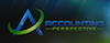Accounting Perspective logo