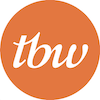 TBW Consulting Pty Ltd logo