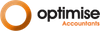 Optimise Accountants logo