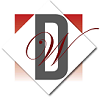 Dunn-Wright Business Solutions logo
