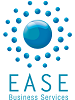 EASE Business Services logo