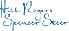 Hill Rogers Spencer Steer logo