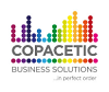 Copacetic Business Solutions logo