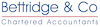 Bettridge & Co logo