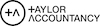 Taylor Accountancy logo
