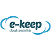 ekeep logo