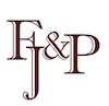 Francis James & Partners LLP logo