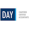 Day Accountants logo