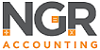 NGR Accounting Pty Ltd logo