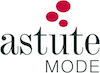 Astute Mode Limited logo