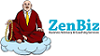 Zen Business Accounting logo