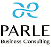 Parle Business Consulting logo